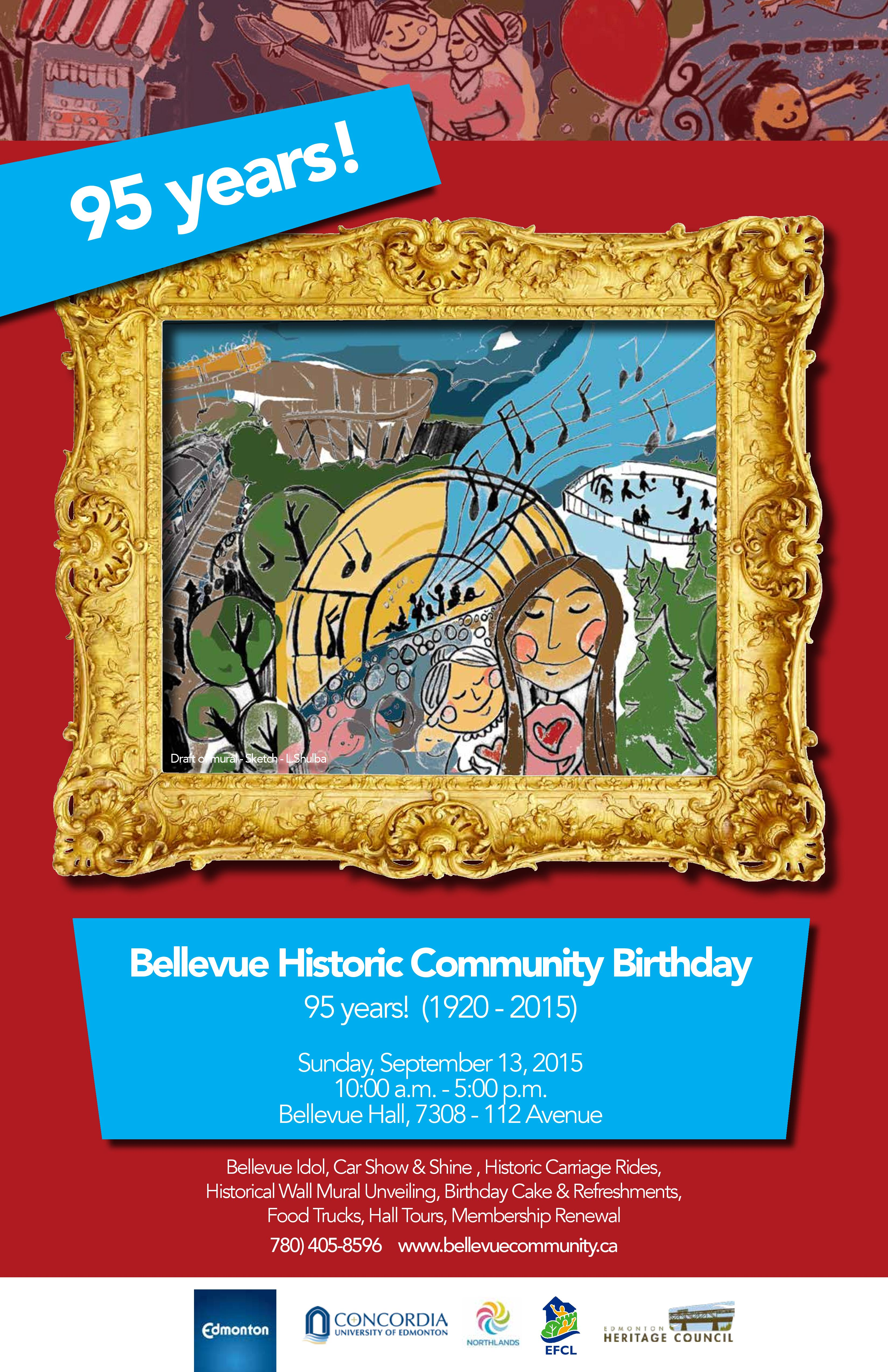 Bellevue Community League Day Poster 2015-page-001