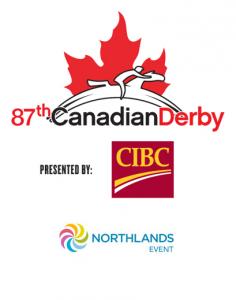 87th-CANADIAN-DERBY_CIBC_new